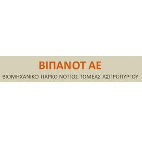 ΒΙΠΑΝΟΤ ΑΕ