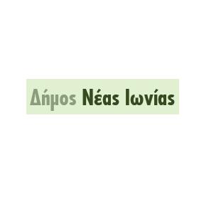 Δήμος Ν. Ιωνίας