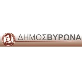 Δήμος Βύρωνα