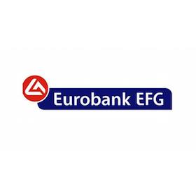Eurobang EFG