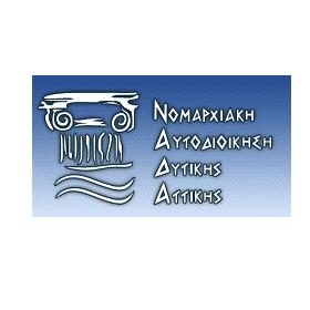 Νορμαχιακή Αυτοδιοίκηση Δυτικής Αττικής