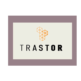Trastor ΑΕΕΑΠ