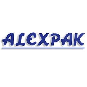 ALEX PAK ΑΒΕΕ